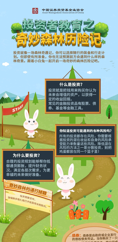 森林历险记_01.png