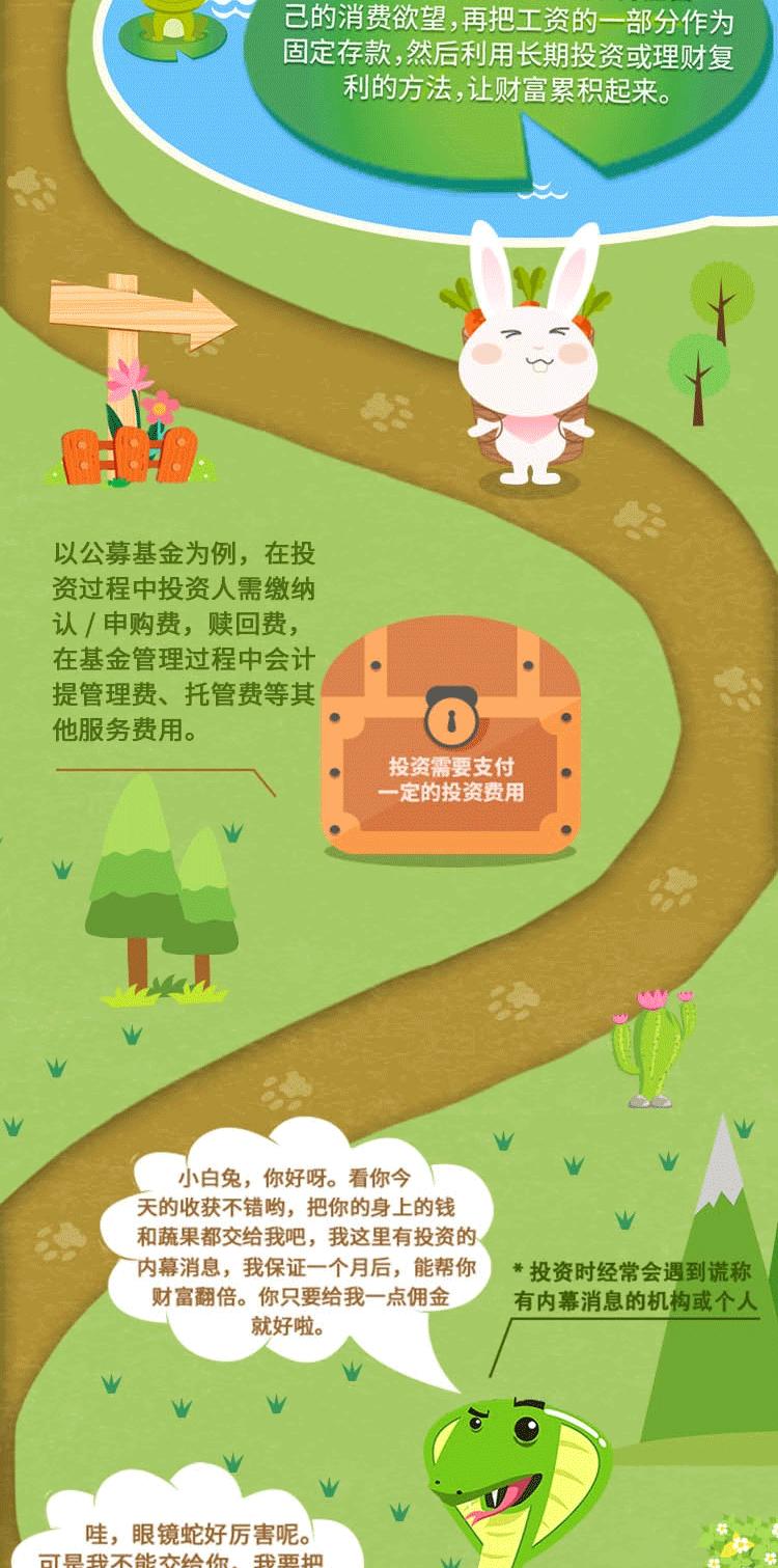 森林历险记_03.png